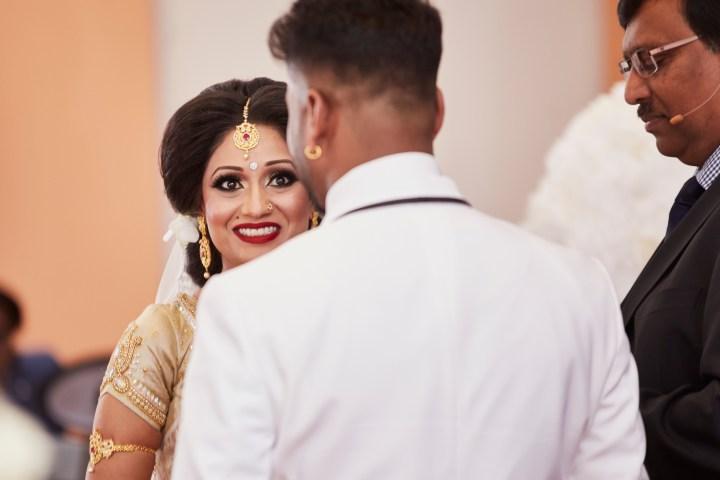 Wedding_MR_0422