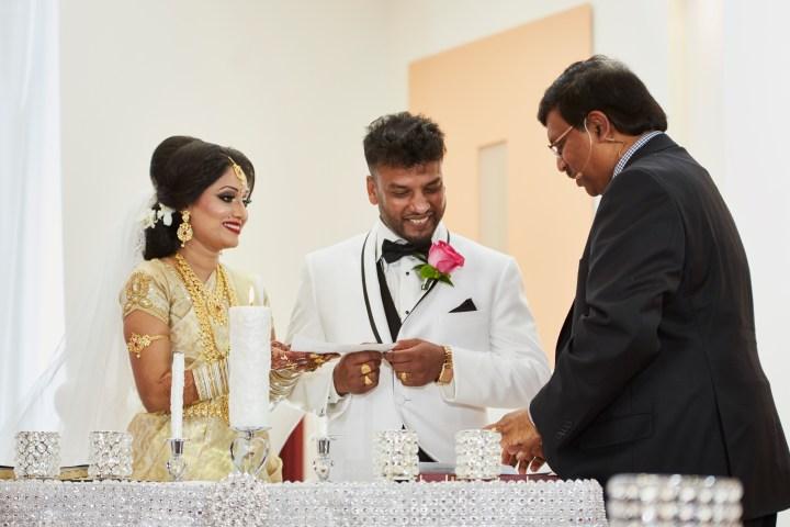 Wedding_MR_0564