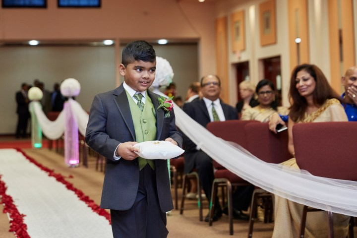 Wedding_MR_2_0200