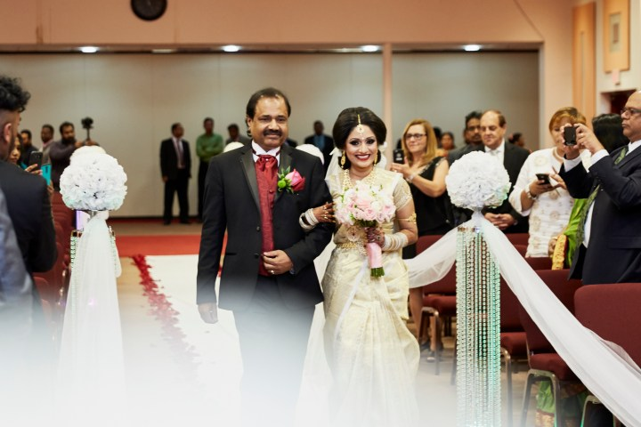 Wedding_MR_2_0243