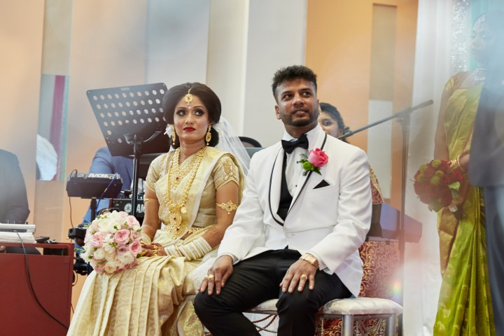 Wedding_MR_2_0375