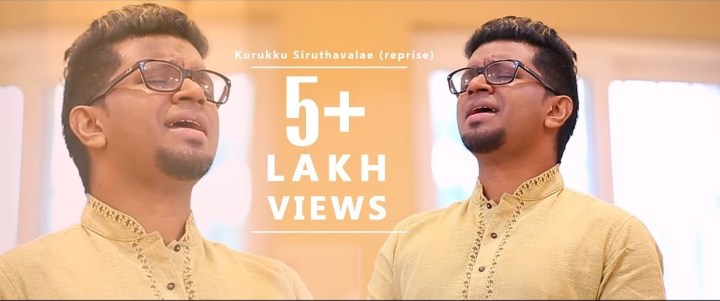 Top 30 Wedding Highlights Worthy Tamil Cover Songs Tie The Thali