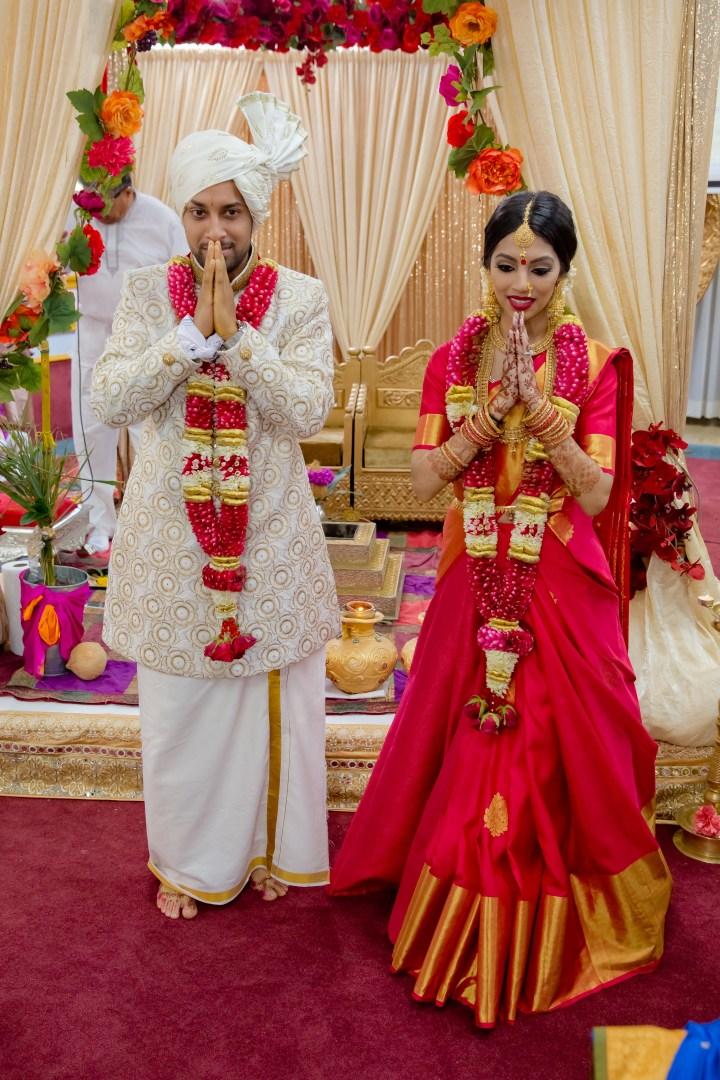 Nelson & Karishma wedding-6