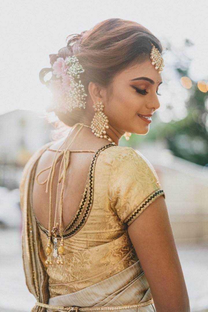 [engagement]dinesh_shangita-138