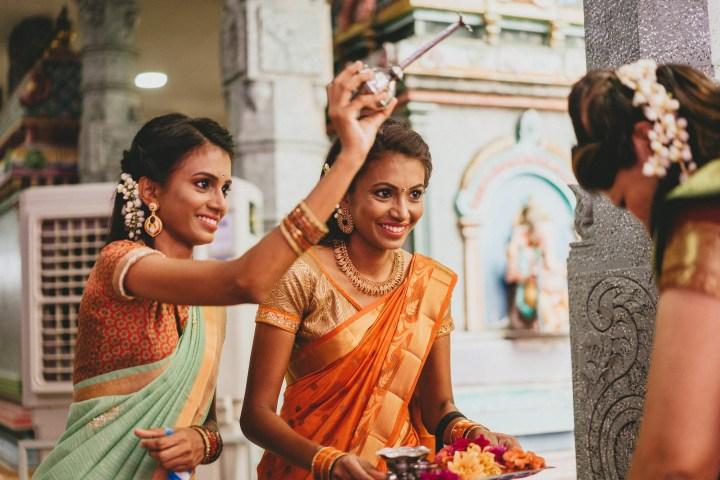 [engagement]dinesh_shangita-14