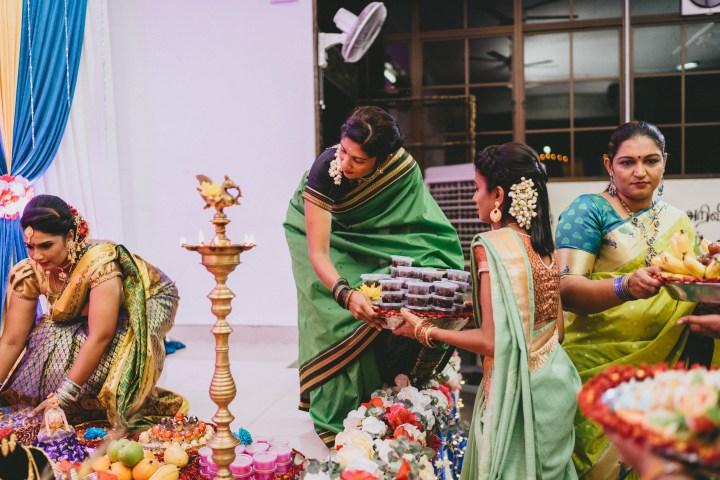 [engagement]dinesh_shangita-177
