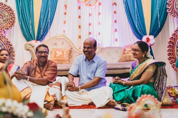 [engagement]dinesh_shangita-183