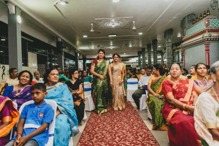 [engagement]dinesh_shangita-201