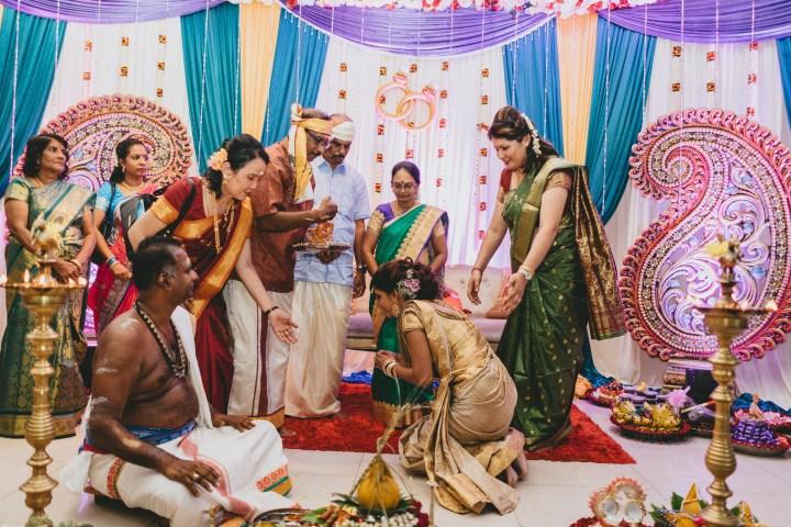 [engagement]dinesh_shangita-203
