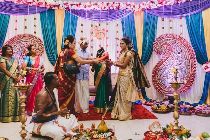 [engagement]dinesh_shangita-208