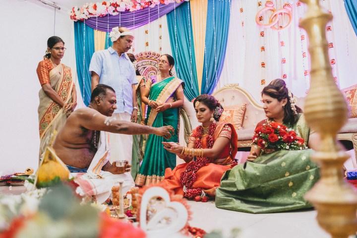 [engagement]dinesh_shangita-226