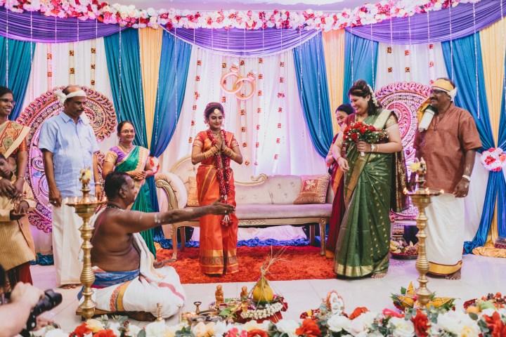 [engagement]dinesh_shangita-232