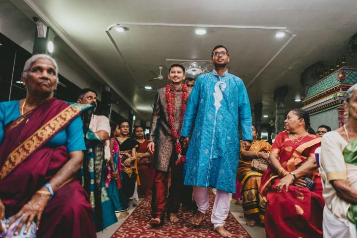 [engagement]dinesh_shangita-234