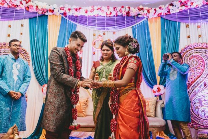 [engagement]dinesh_shangita-244