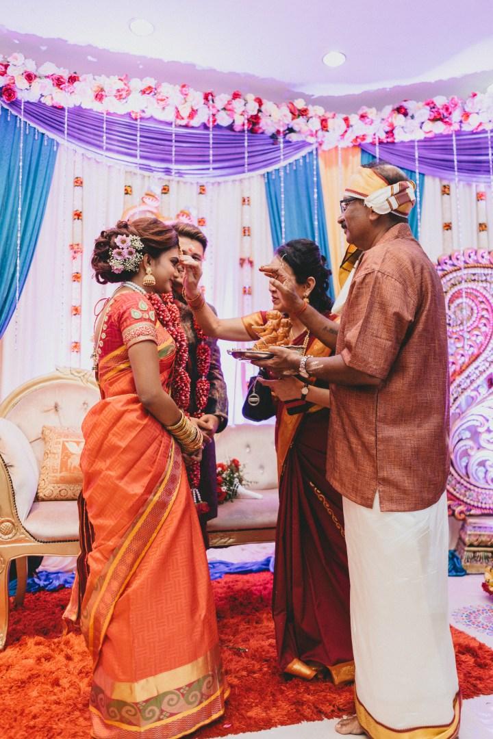 [engagement]dinesh_shangita-251