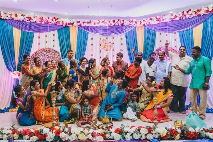 [engagement]dinesh_shangita-284