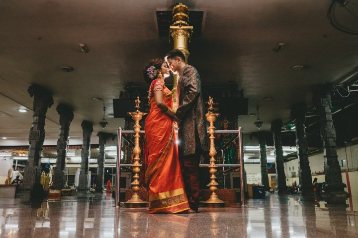 [engagement]dinesh_shangita-294