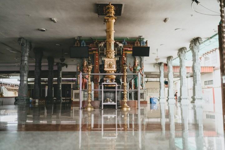 [engagement]dinesh_shangita-300
