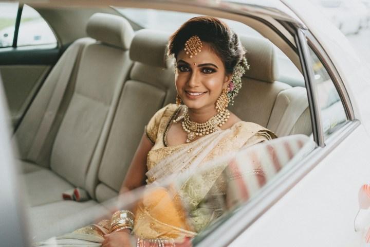[engagement]dinesh_shangita-335