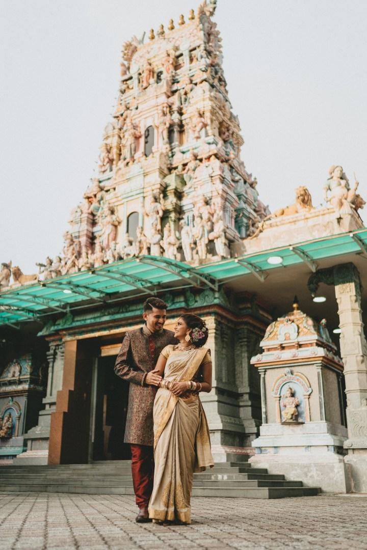[engagement]dinesh_shangita-350
