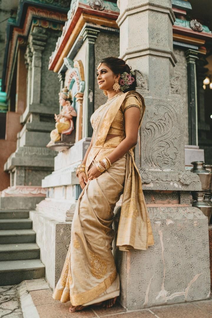 [engagement]dinesh_shangita-357