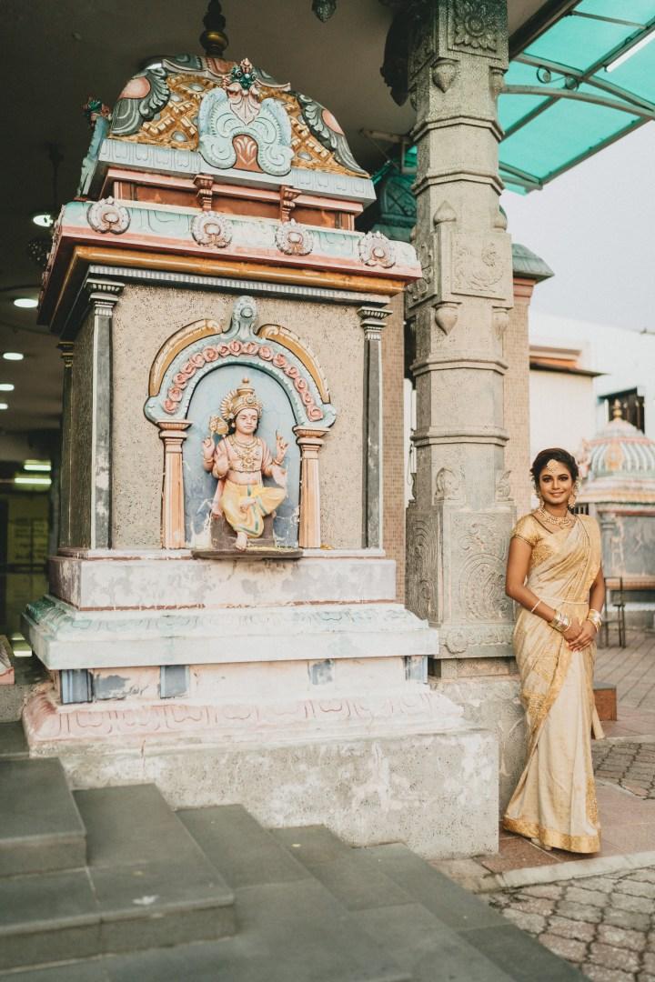 [engagement]dinesh_shangita-364