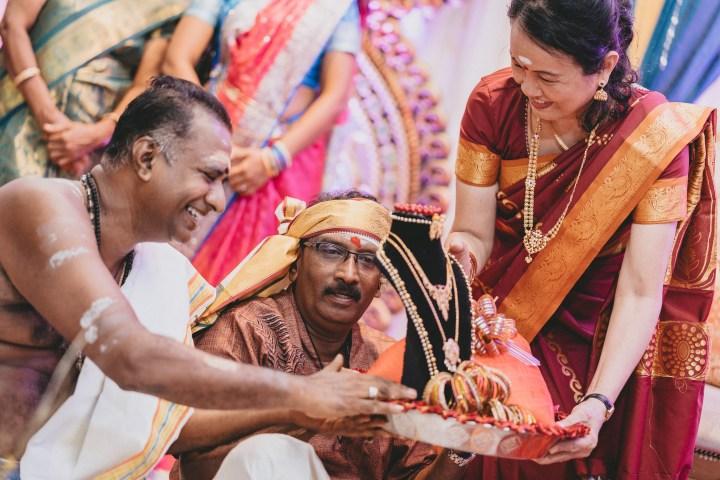 [engagement]dinesh_shangita-511