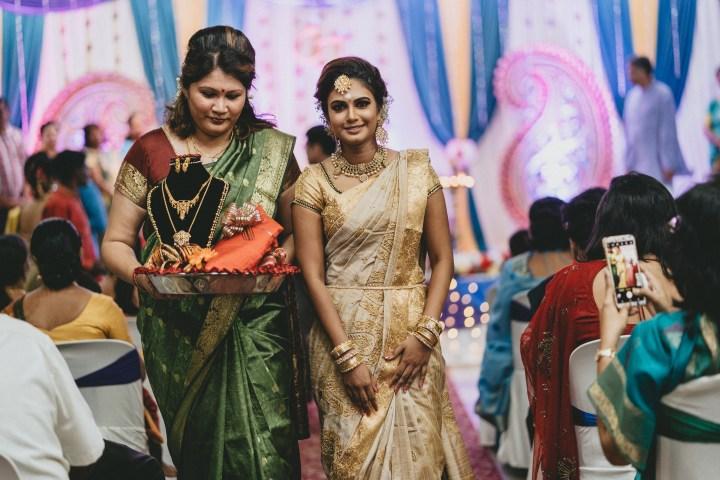 [engagement]dinesh_shangita-525