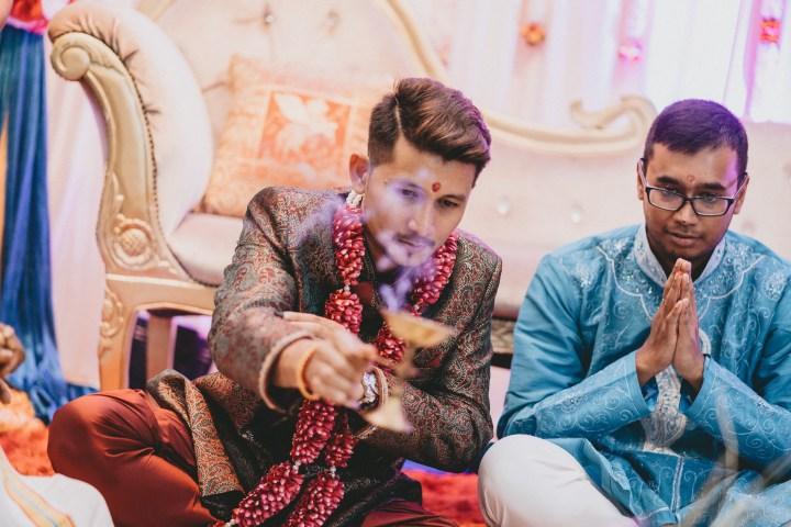 [engagement]dinesh_shangita-562