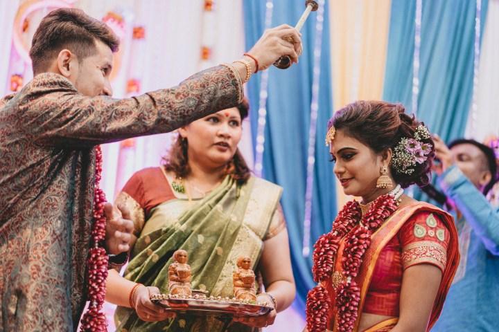 [engagement]dinesh_shangita-567