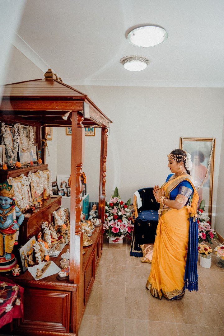 Ajantha&amp_Peraseelan-WeddingOnlineRes-106_Original