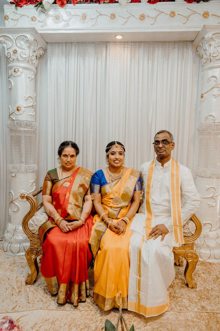 Ajantha&amp_Peraseelan-WeddingOnlineRes-149_Original