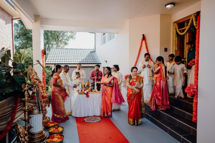 Ajantha&amp_Peraseelan-WeddingOnlineRes-222_Original