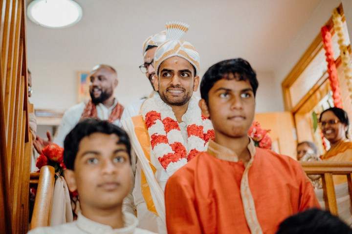 Ajantha&amp_Peraseelan-WeddingOnlineRes-261_Original