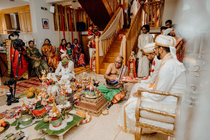 Ajantha&amp_Peraseelan-WeddingOnlineRes-292_Original
