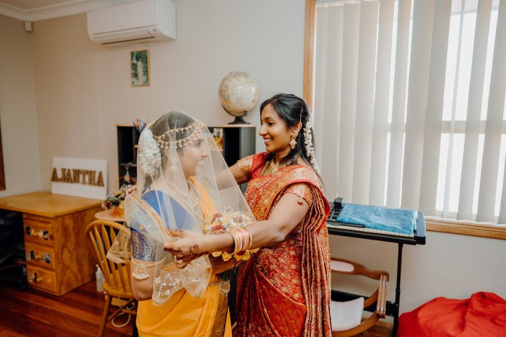 Ajantha&amp_Peraseelan-WeddingOnlineRes-326_Original