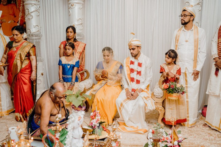 Ajantha&amp_Peraseelan-WeddingOnlineRes-379_Original