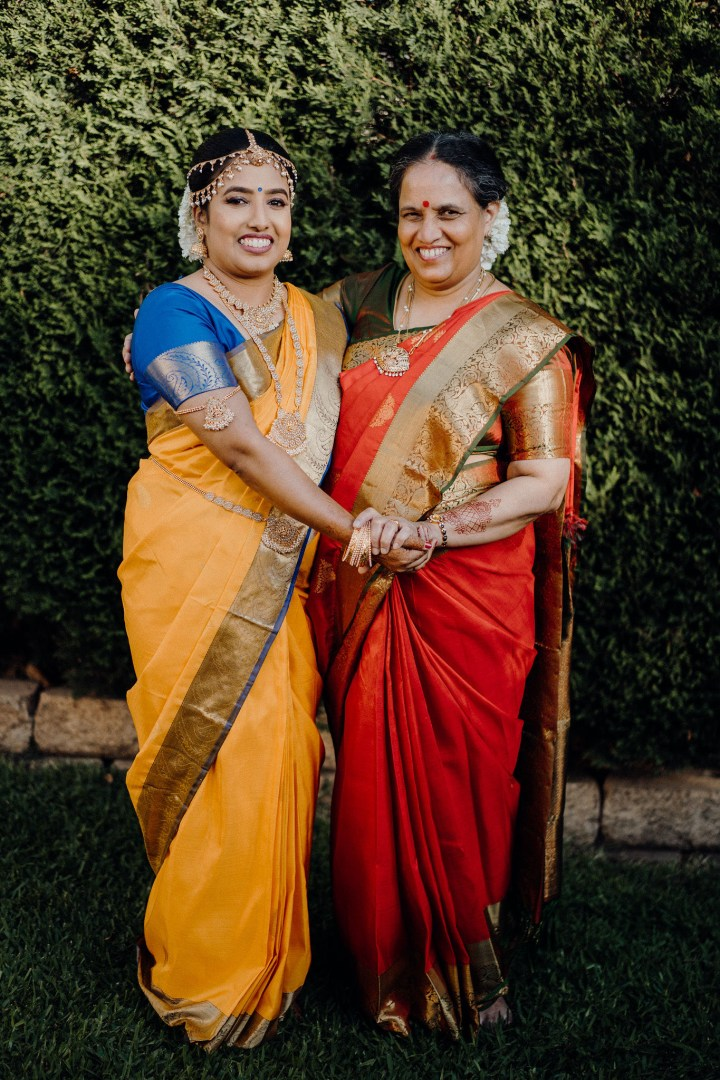Ajantha&amp_Peraseelan-WeddingOnlineRes-87_Original