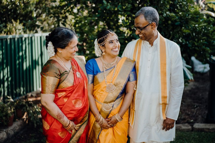 Ajantha&amp_Peraseelan-WeddingOnlineRes-97_Original