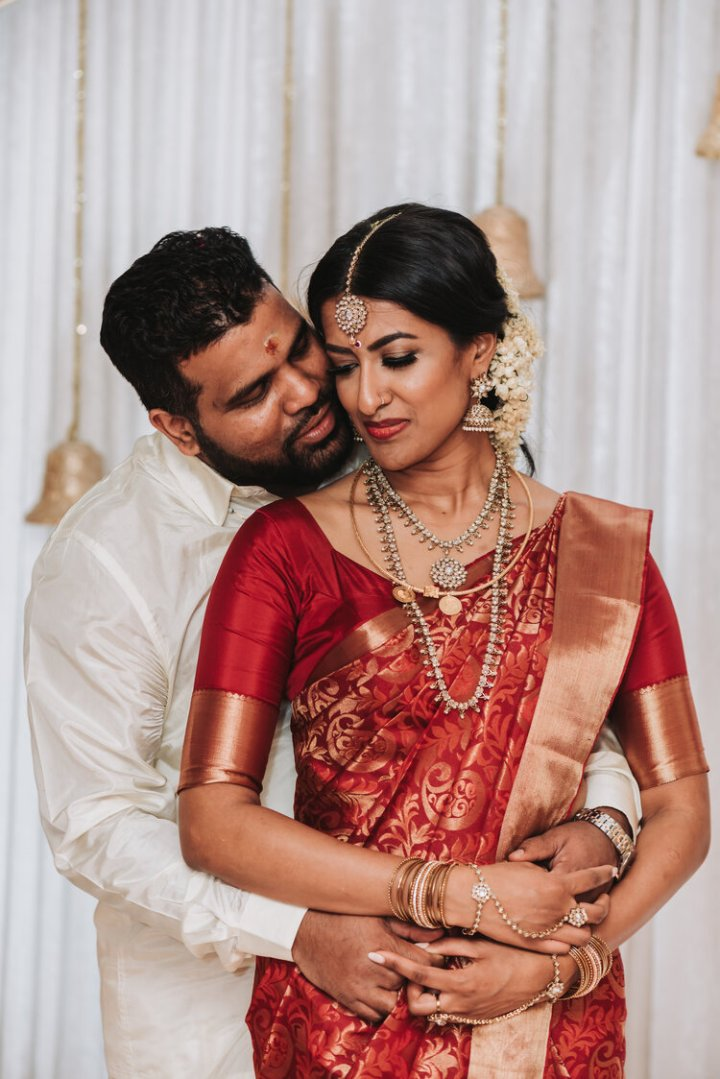 Archana+and+Senthoo-351