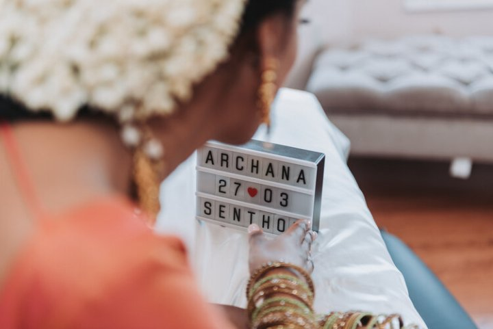 Archana+and+Senthoo-50