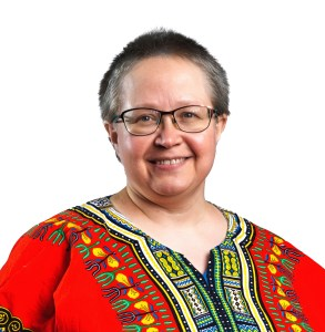 Leena Romppainen