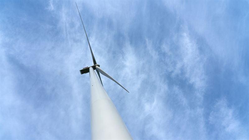 YIT myy OX2:lle Suomen suurimman tuulivoimahankkeen
