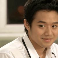 Chun Jung Myung có thể tham gia Time of the Beast