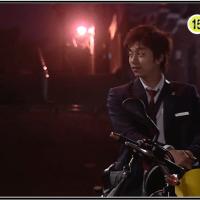 Gong Yoo có thể tham gia phim mới của biên kịch Descendants of the Sun