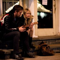 (US Movie Review) Blue Valentine
