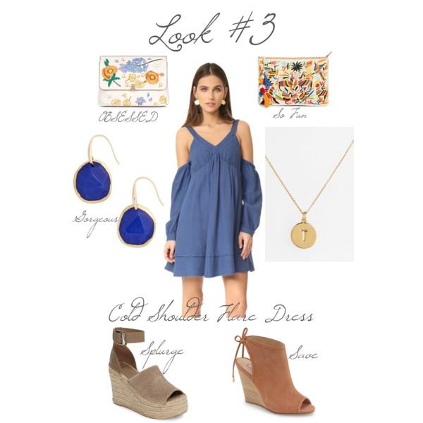 Easter/Spring Dresses Under $100