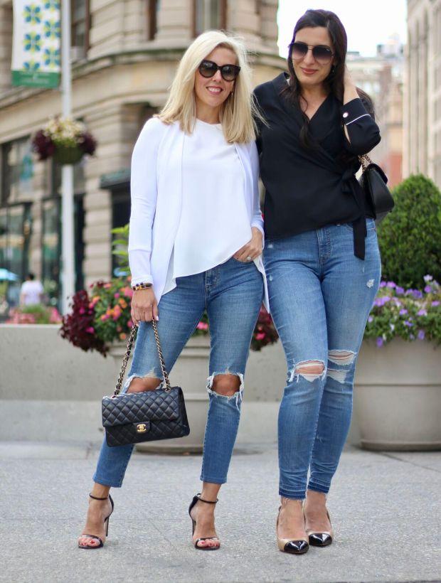 New York Fashion Week 2.0