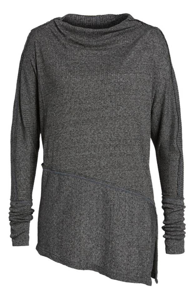 I am combining Nordstroms Semi Annual Sale with my Five Finds under Fifty this Friday. Sweaters, Cardigans and leisure wear are all on the list!