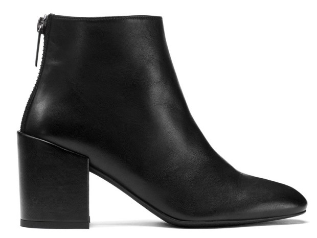 Gorgeous Stuart Weitzman shoes on sale for Christmas